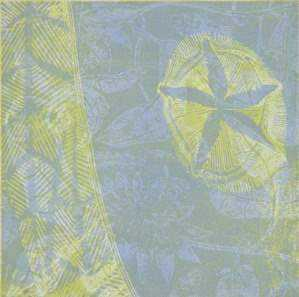 Aata XVI by  Sue Pearson - Masterpiece Online