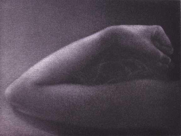 Hidden from Moonlight... by  Mikio Watanabe - Masterpiece Online