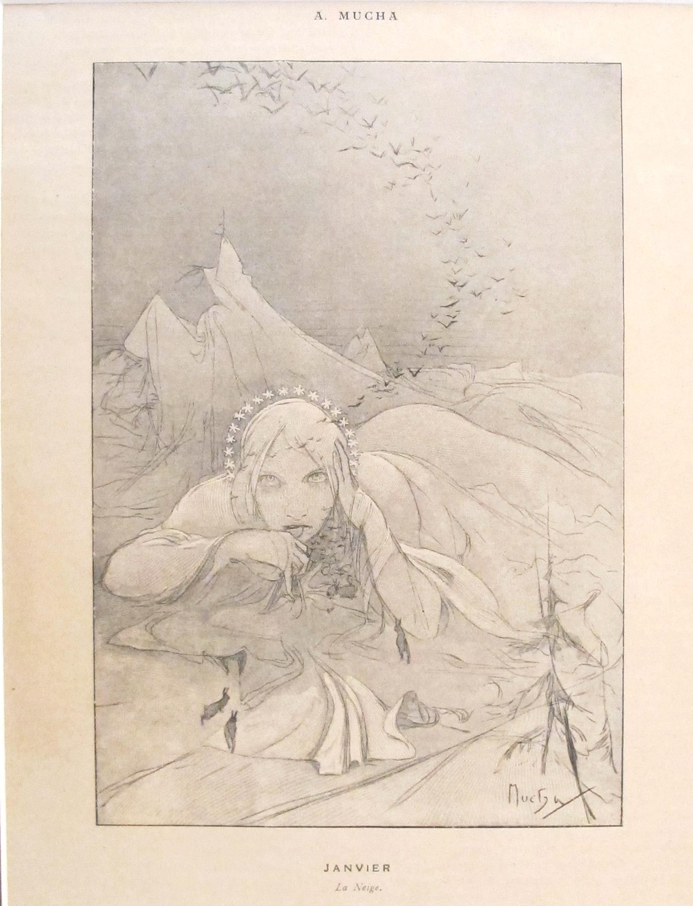 KBE - 1899 Original C... by    - Masterpiece Online