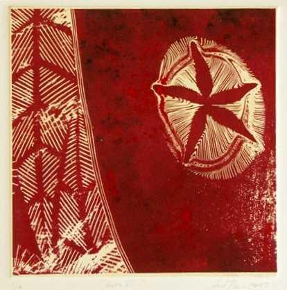 Aata VII 1/2 Ed 2 by  Sue Pearson - Masterpiece Online