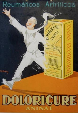 KBE - 1920s Original ... by  Leon  Dupin - Masterpiece Online