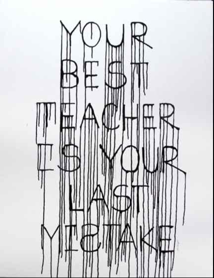 Best Teacher by  Hijack  - Masterpiece Online
