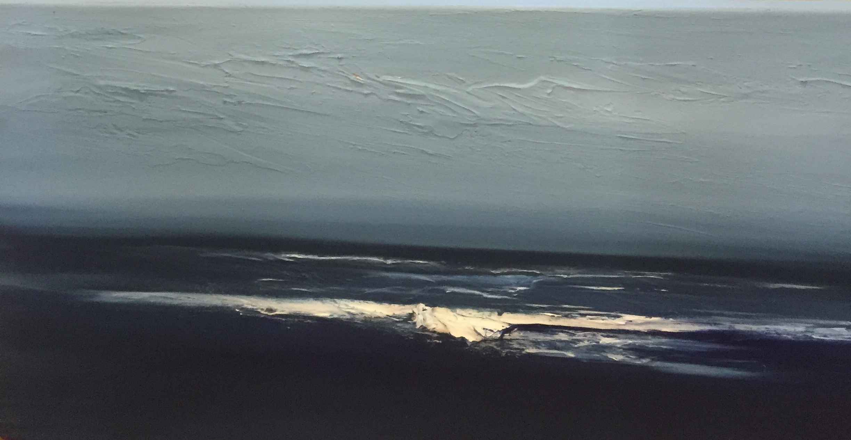 September Begins by  Steve Lyons - Masterpiece Online