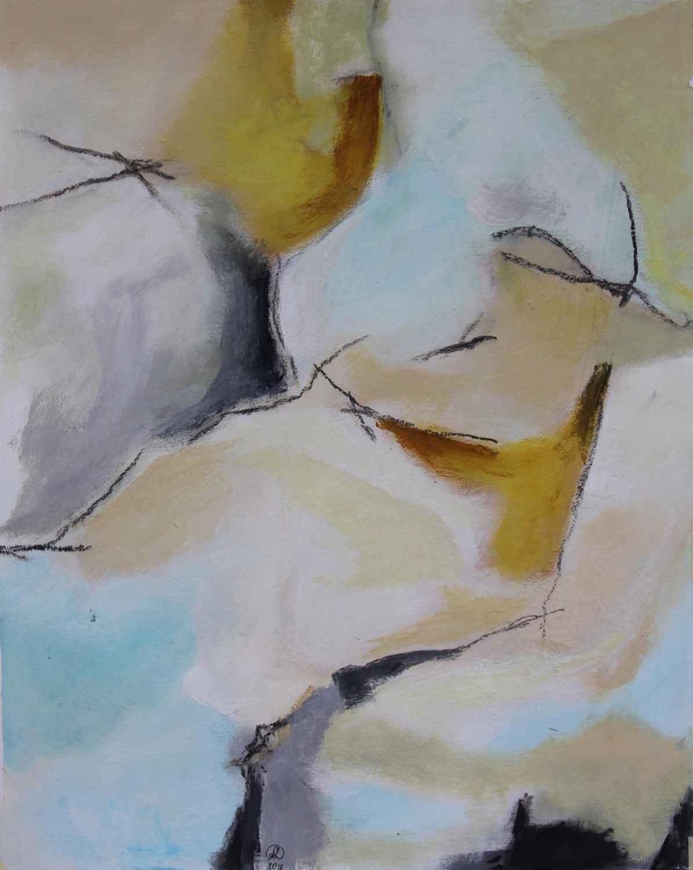 Fluide 01 by M. Artur KARAPETIAN - Masterpiece Online