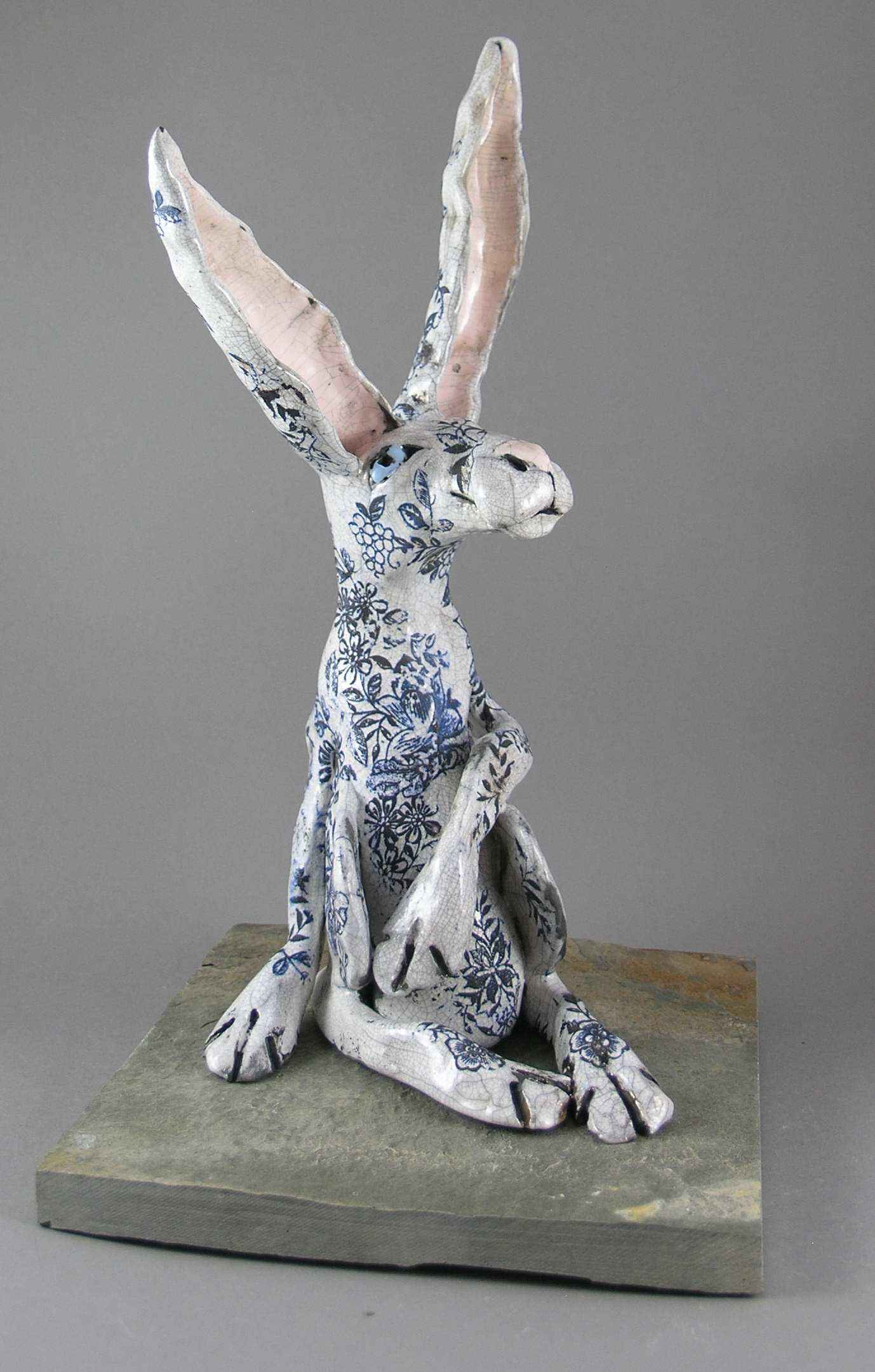 I'm All Ears by  Diana Smith - Masterpiece Online