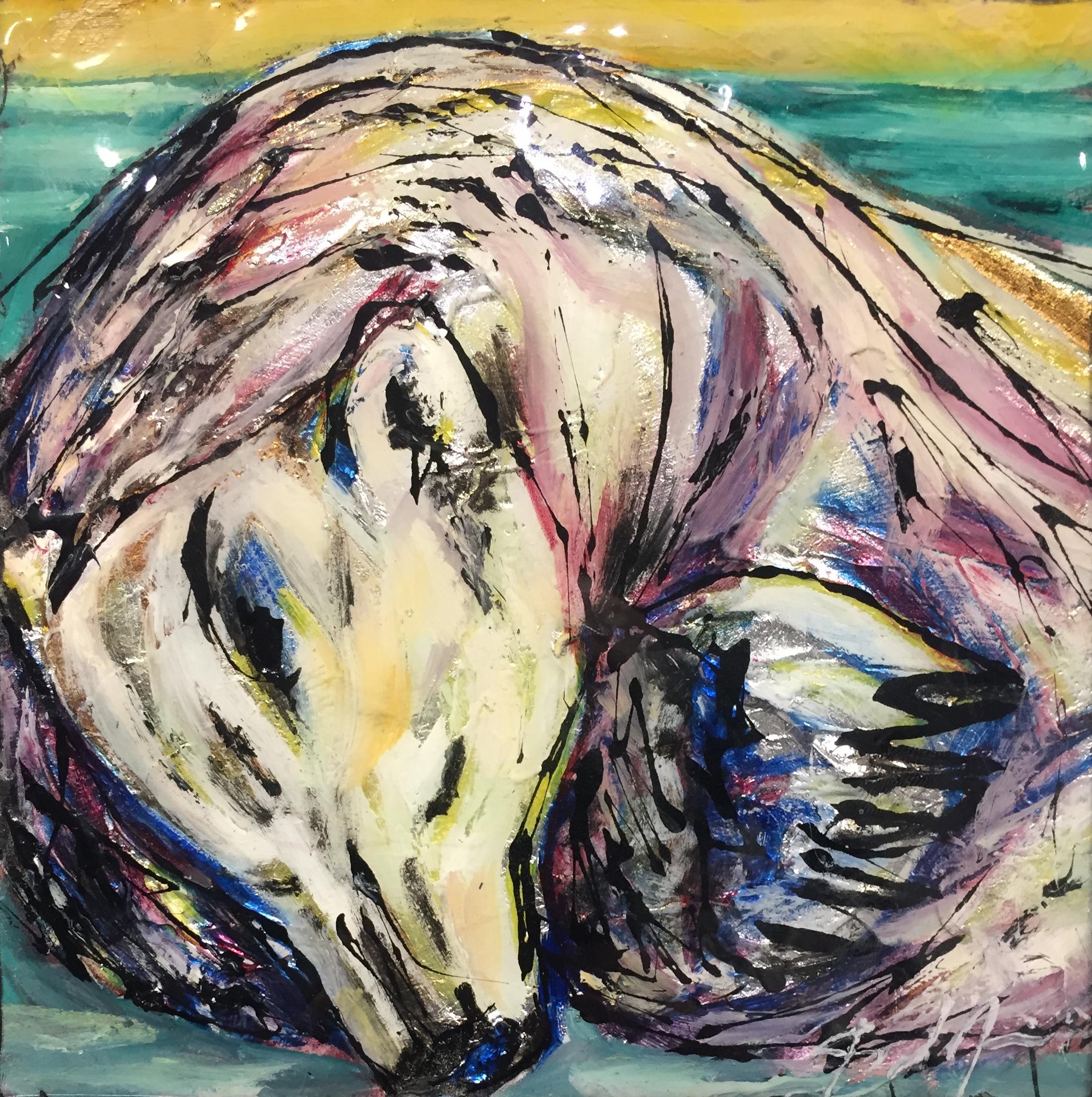 Canad #28 by Mr David Zimmerman - Masterpiece Online