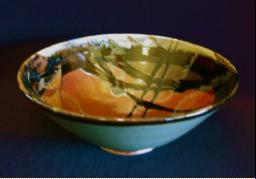 Ceramic Bowl #14 by Mr. Gordon Motta - Masterpiece Online