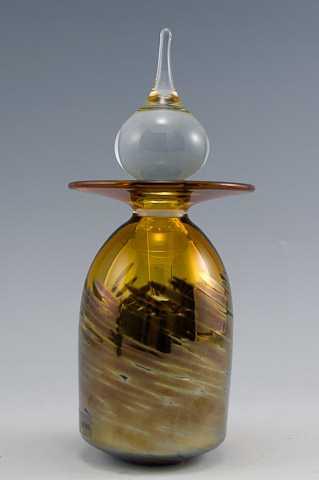 Perfume/Vortex Pawn T... by  Michael Trimpol - Masterpiece Online