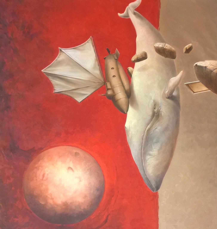 Misiere by  Ciro Palumbo - Masterpiece Online