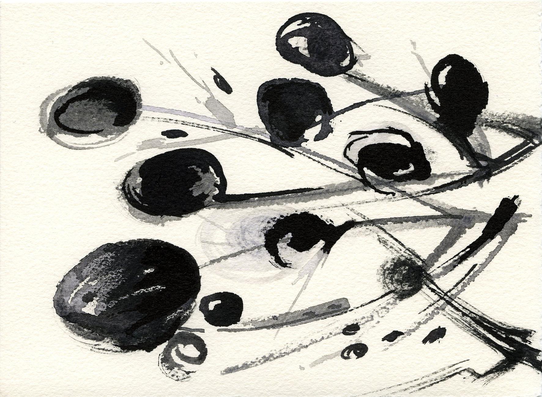 Untitled No. 17 by  Angela Hayson - Masterpiece Online