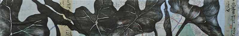 Taro Patch by  Regina Bode - Masterpiece Online