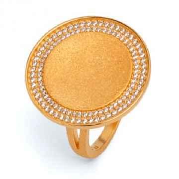 Victoria Ring by  Bernd Wolf - Masterpiece Online