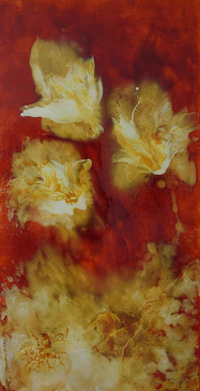Fragilité by Mme Zdenka PALKOVIC - Masterpiece Online