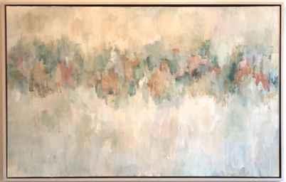 Little Bird Song by Mr. Robert Rea - Masterpiece Online