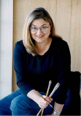 Susan Diehl