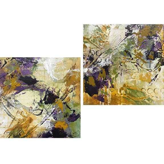 Glory Days 1 & 2 by  Lynette Ubel - Masterpiece Online