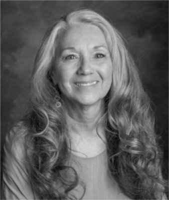 Evelyn Gottschall Baker
