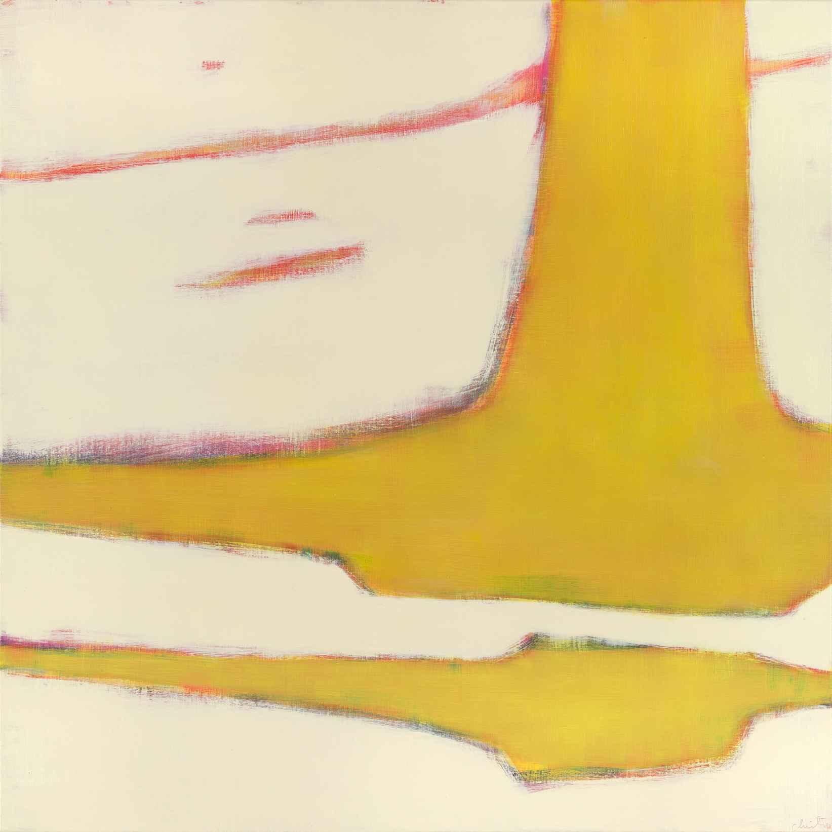 Tower by  Jennifer Christy - Masterpiece Online