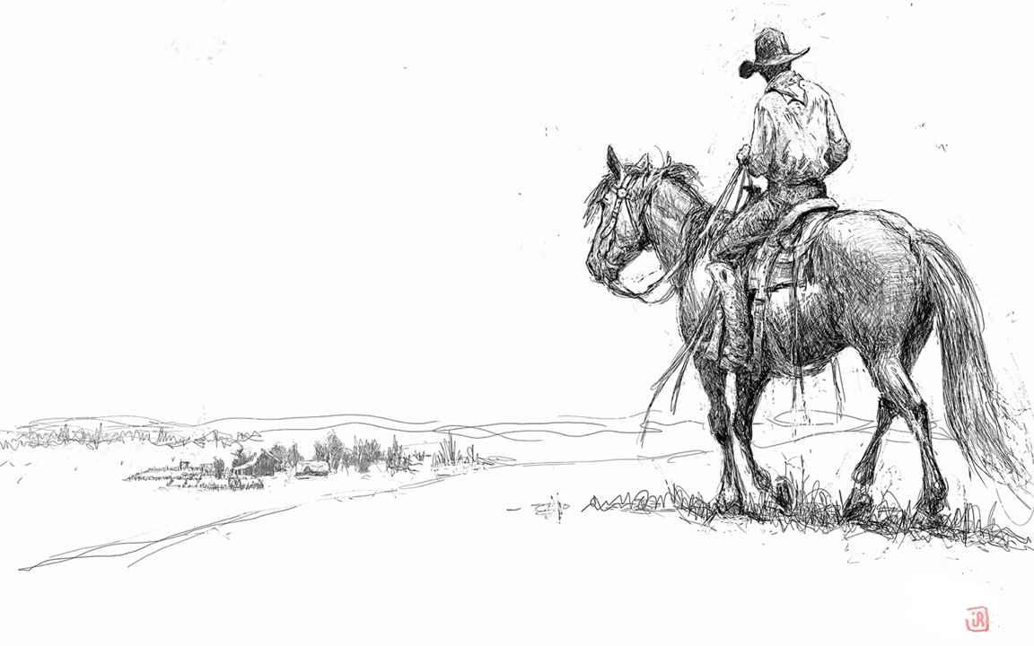 Homeward Bound AL by Mr. & Mrs. Jim Rey - Masterpiece Online