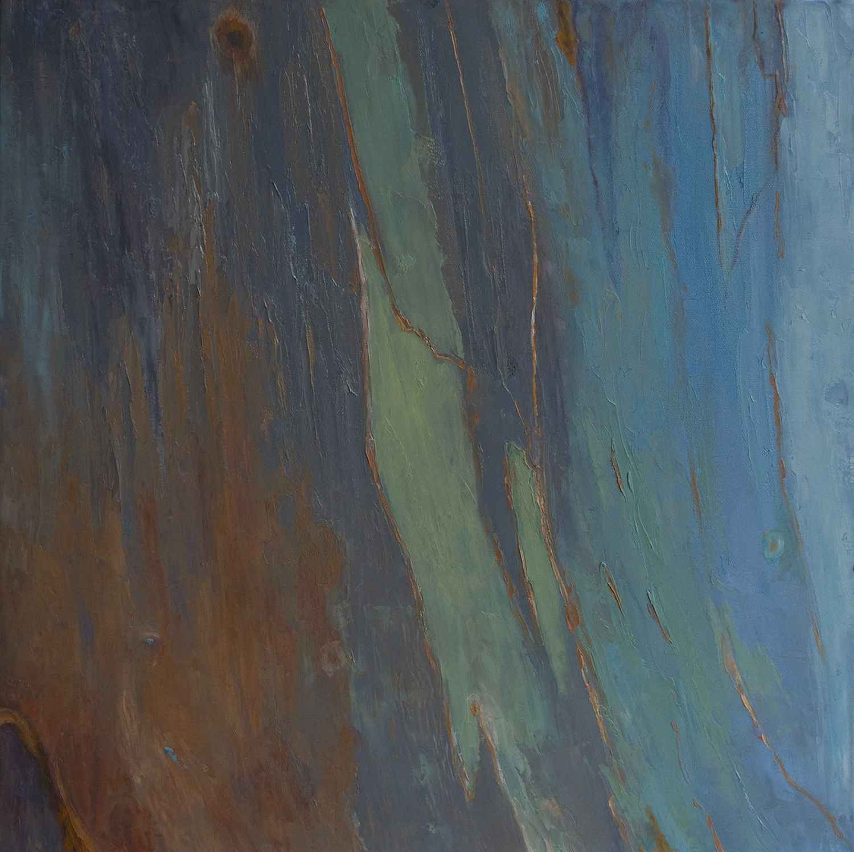 Eucalyptus II by Mrs. Myra Abelson - Masterpiece Online