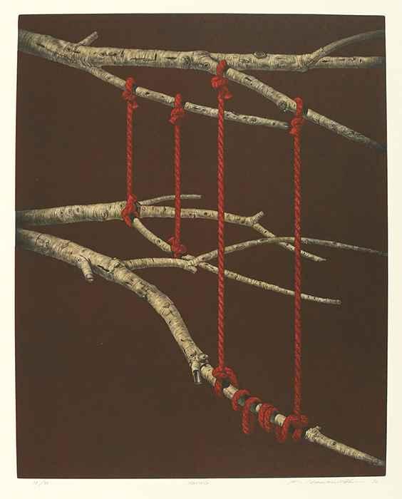 Swing by  Katsunori Hamanishi - Masterpiece Online