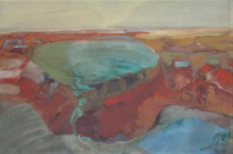 Stronghold of Short B... by  Hank Kowert - Masterpiece Online