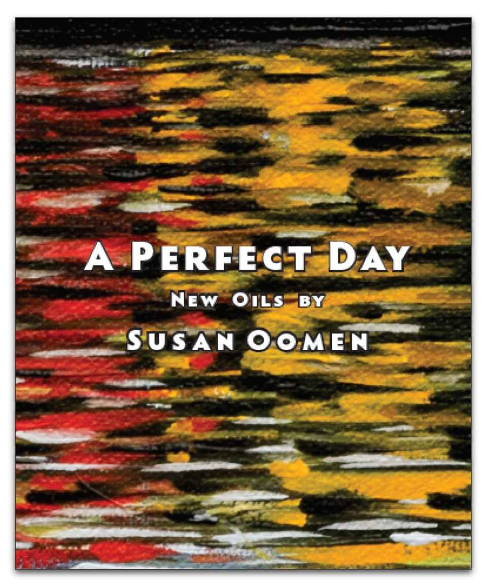 A Perfect Day - Susan...