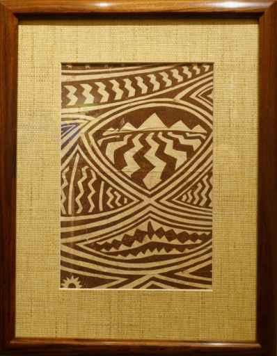 Legend of Hawai'i Loa... by  Gary Eoff - Masterpiece Online