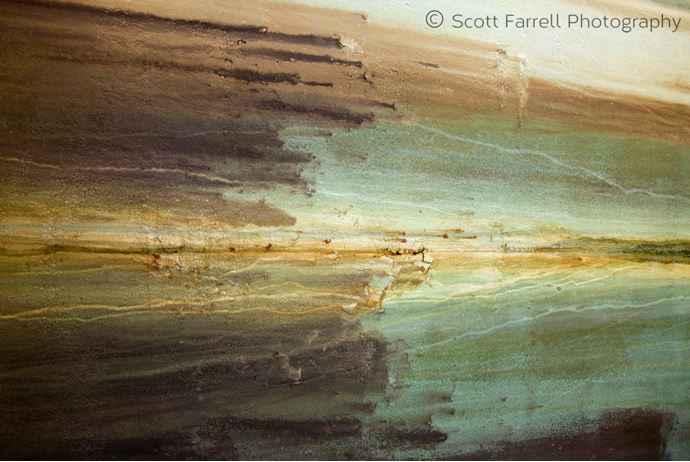 A Change of Seasons by  Scott Farrell - Masterpiece Online
