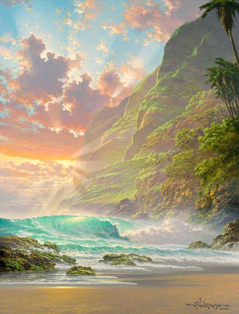 Tabora- New Beginning... by   Tabora - Masterpiece Online