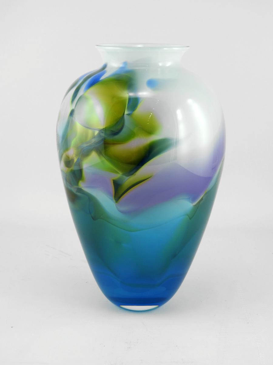 Vase/Ocean by  Mark Gordon - Masterpiece Online