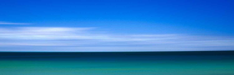 Vineyard Sound II 200... by  Alison Shaw - Masterpiece Online