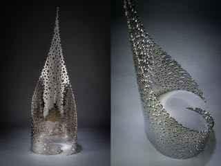 Diadem by  Michael Enn Sirvet - Masterpiece Online