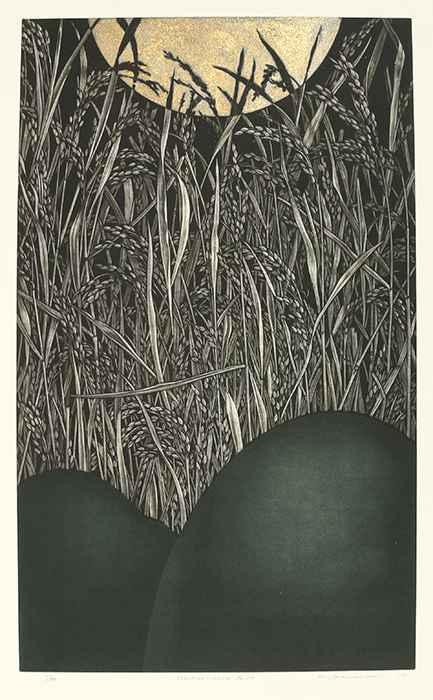 Division Work No.74 by  Katsunori Hamanishi - Masterpiece Online
