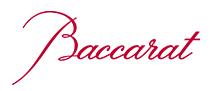 Baccarat Moderns