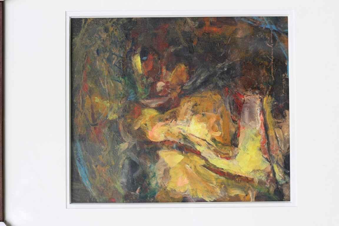 Night Person - 1048 by  William Thomson - Masterpiece Online