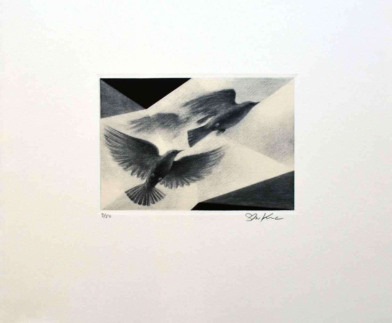 Hato by  Shigeki Kuroda - Masterpiece Online