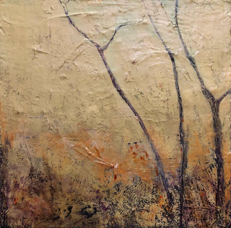 Encompassing Seasons by  Marilyn Bos - Masterpiece Online