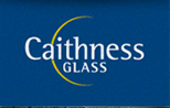 Caithness  Glass Inc
