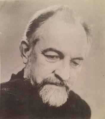 Anatoli Titow