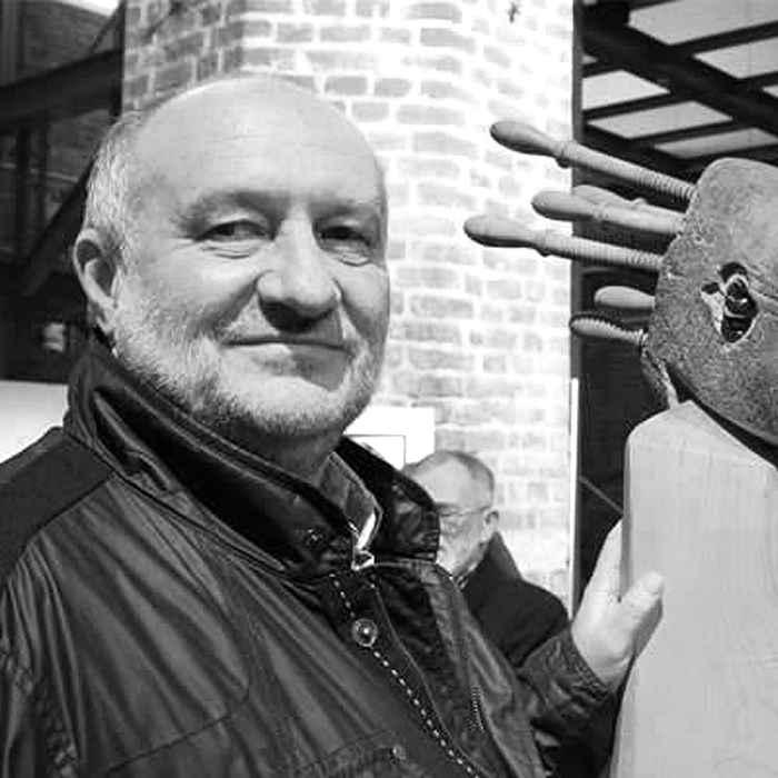 Waldemar Cichon