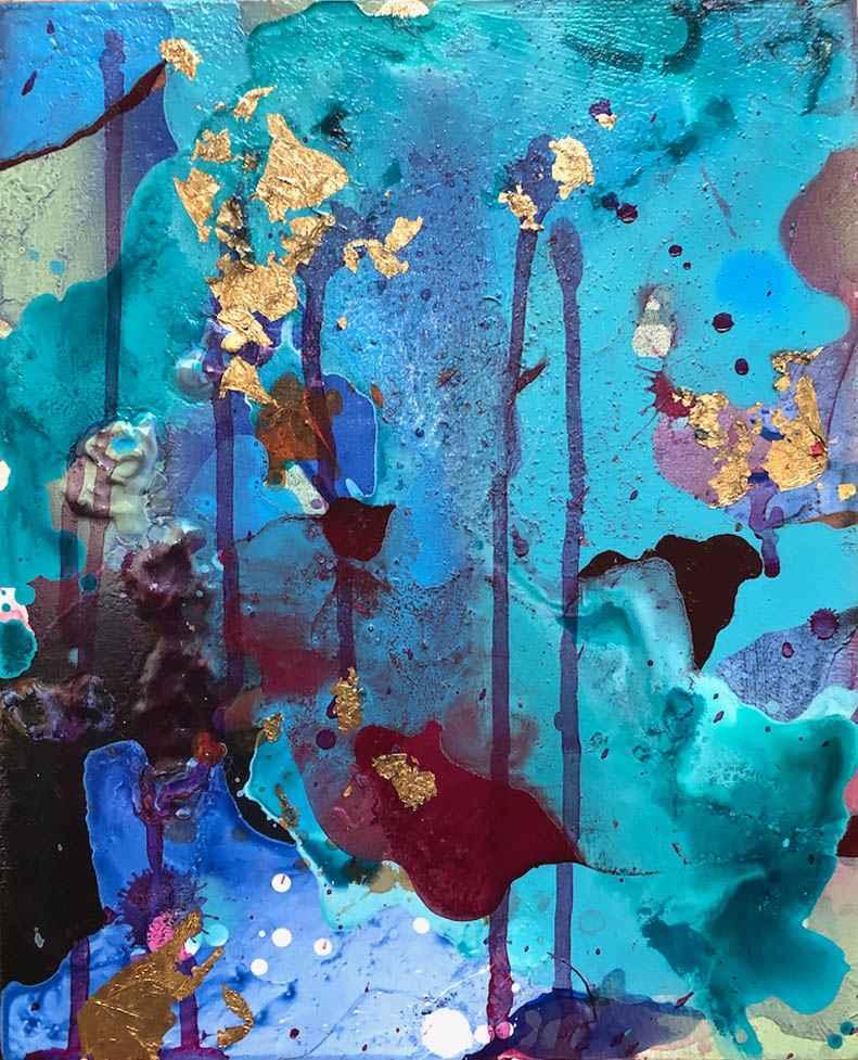 Untitled 3 by  Emily Tillman - Masterpiece Online