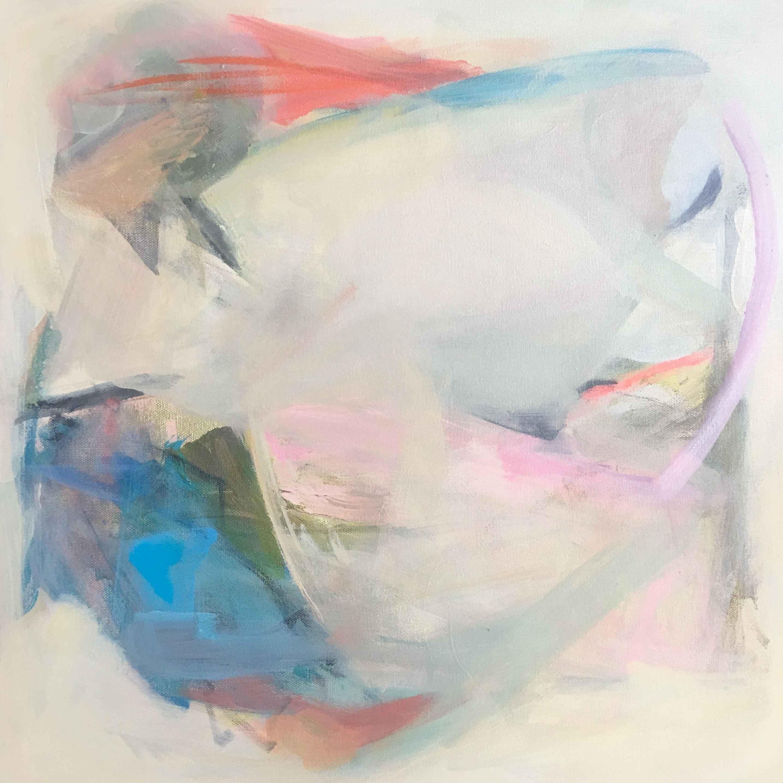 Ruby IV  by  Katie Re Scheidt