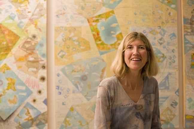 Cindy Kane