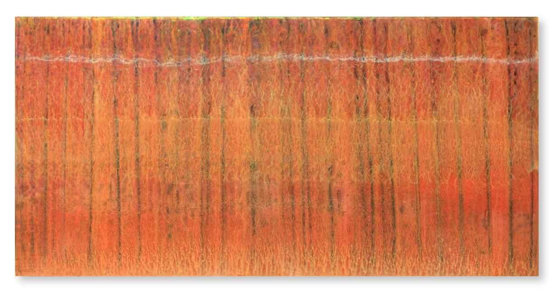 Untitled Orange by  warm  - Masterpiece Online