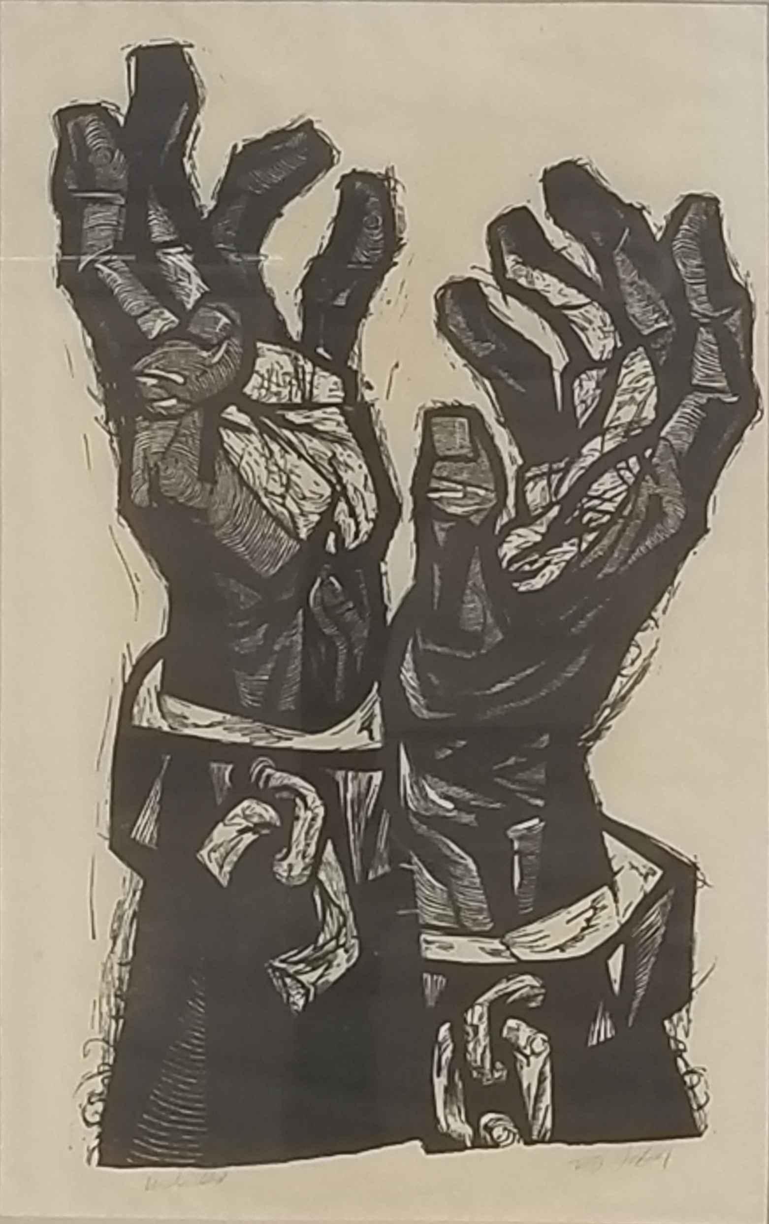 Unshackled by Mr. Robert Hodgell - Masterpiece Online