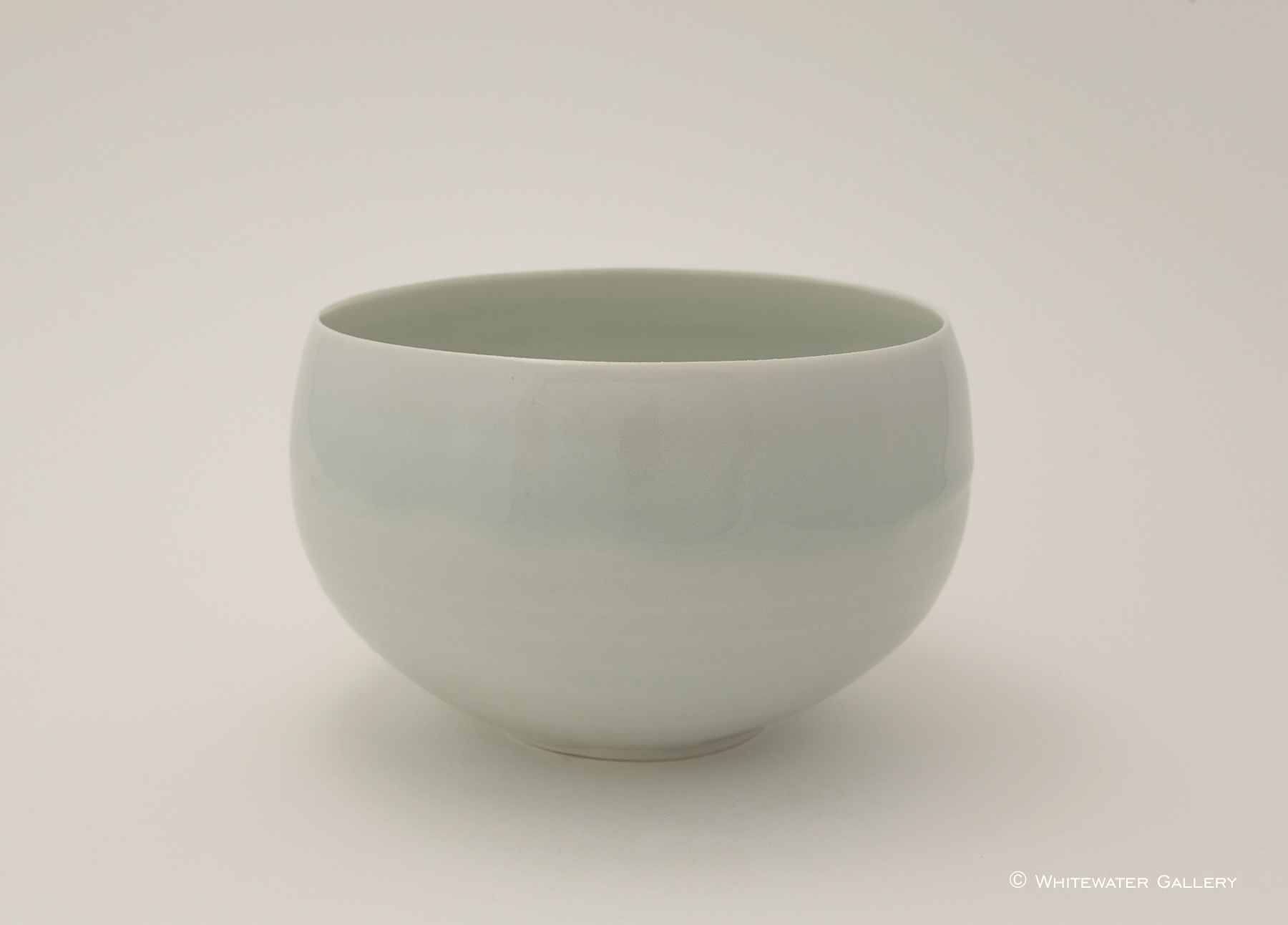 Bowl by  Rebecca Harvey - Masterpiece Online