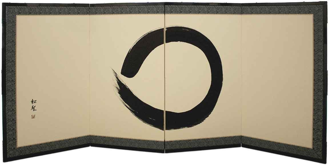 Maru (Life Circle) by  Tokio (Shosei) Monma - Masterpiece Online