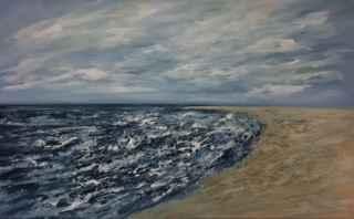 Crash #3 by  Steve Lyons - Masterpiece Online