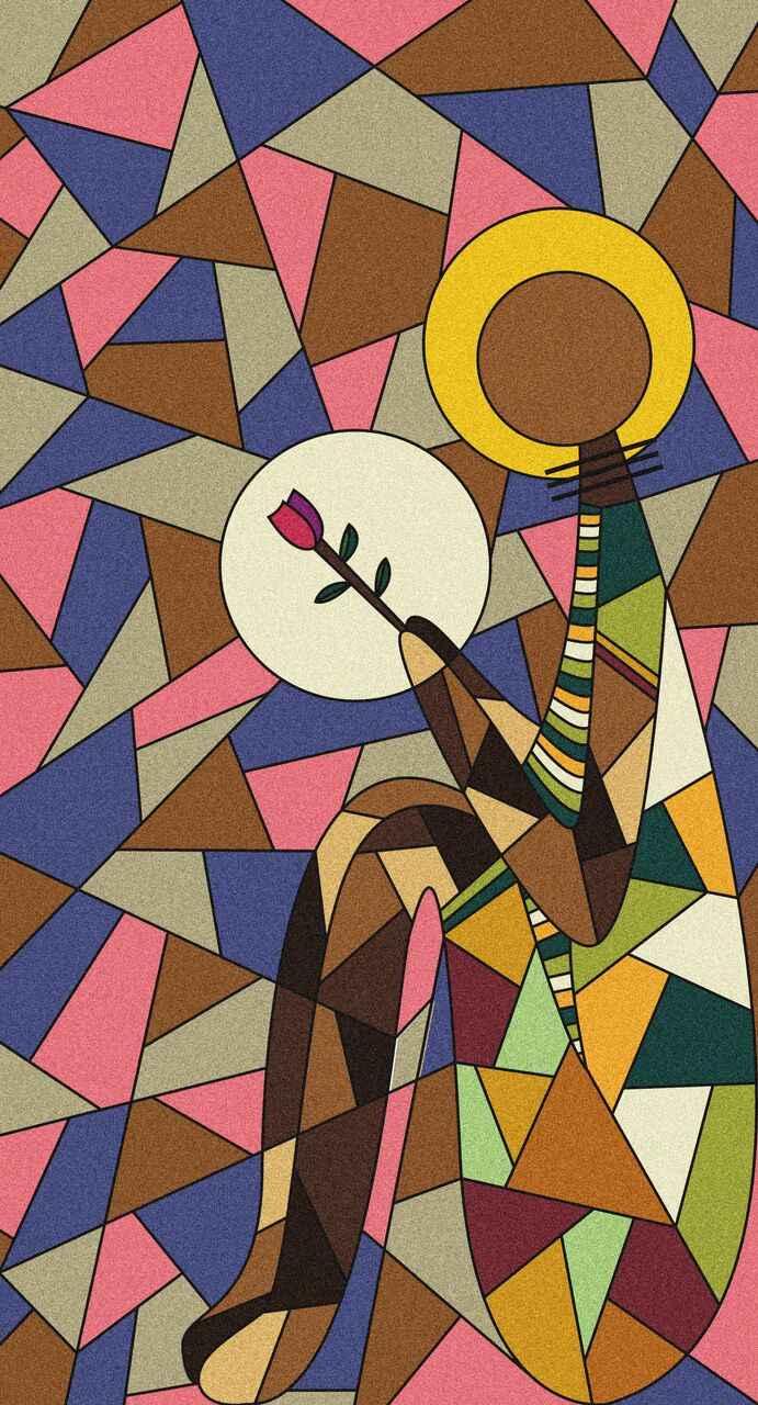 Prayer for loved ones by Mr Toby Emmanuel - Masterpiece Online